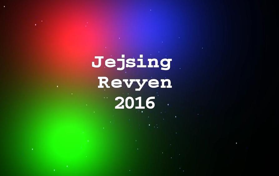 2016-12-01_20-54-15