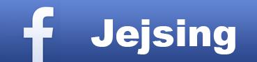 Jejsing Facebook