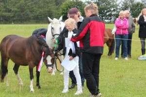 Ponyskue 201315