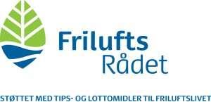 frtips_logo_rgb
